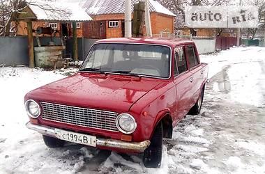 ВАЗ 2101 1977 в Виннице