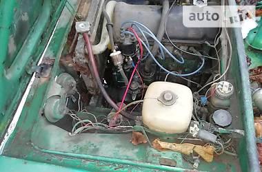 ВАЗ 2101 1988 в Сумах