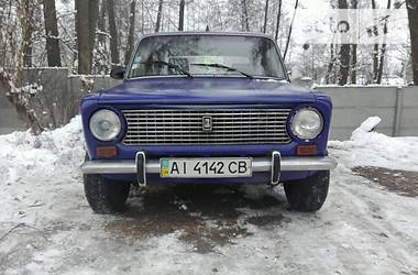 ВАЗ 2101 1971 в Киеве