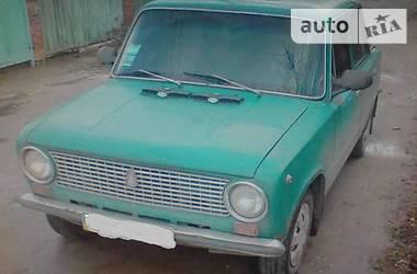 ВАЗ 2101 1975 в Александрие