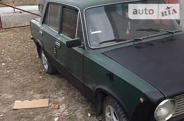 ВАЗ 2101 1981 в Тернополе