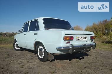 ВАЗ 2101 1971 в Миргороде