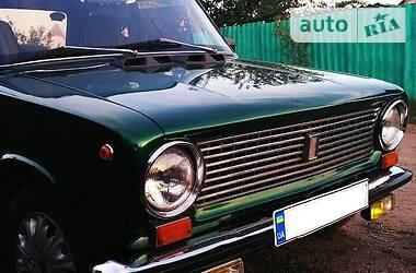 ВАЗ 2101 1981 в Сватово