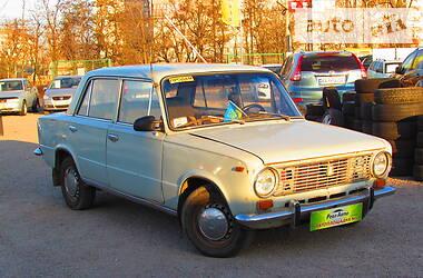 ВАЗ 2101 1974 в Кропивницком