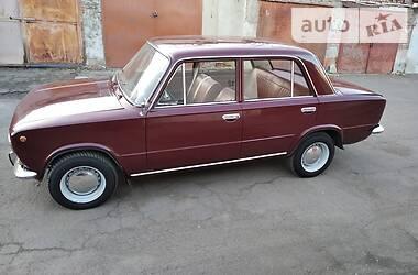 ВАЗ 2101 1971 в Виннице