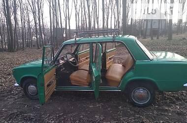 ВАЗ 2101 1978 в Виннице