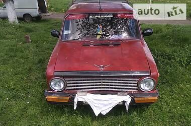 ВАЗ 2101 1971 в Ровно
