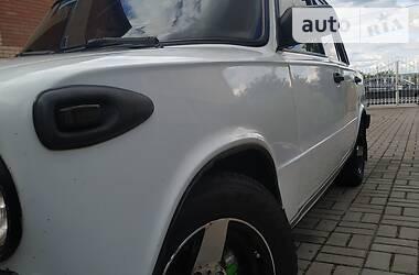 ВАЗ 2101 1988 в Дружковке