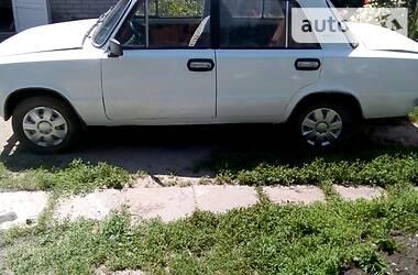 ВАЗ 2101 1976 в Недригайлове