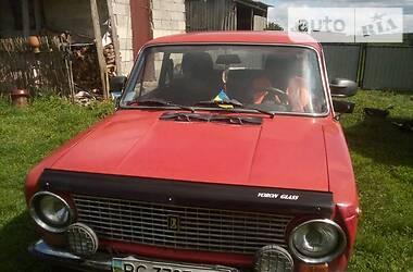 ВАЗ 2101 1987 в Теофиполе