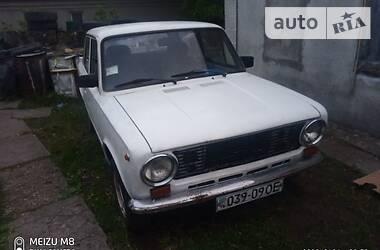 ВАЗ 2101 1974 в Одессе