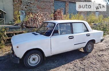 ВАЗ 2101 1976 в Золочеве