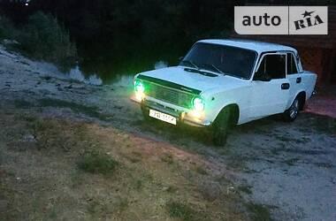 ВАЗ 2101 1973 в Полтаве