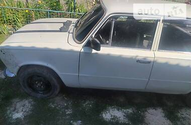 ВАЗ 2101 1974 в Виньковцах