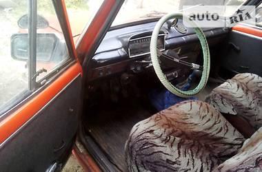 ВАЗ 2101 1978 в Полтаве