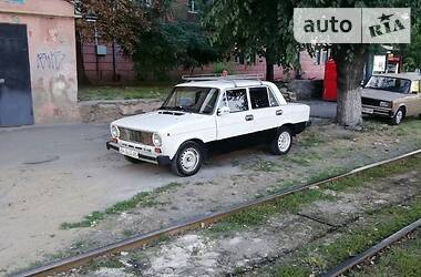 ВАЗ 2101 1972 в Одессе