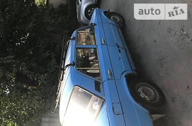 ВАЗ 2101 1986 в Чугуеве