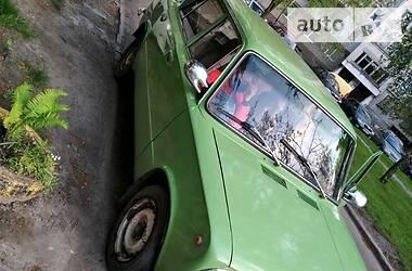 ВАЗ 2101 1981 в Червонограде