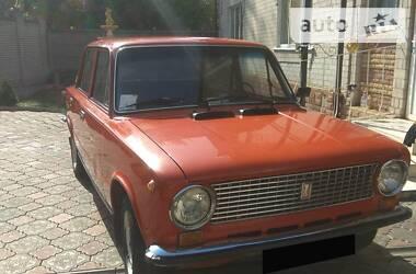 ВАЗ 2101 1984 в Запорожье