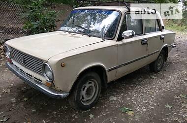 ВАЗ 2101 1981 в Гусятине