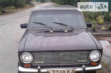ВАЗ 2101 1987 в Кропивницком
