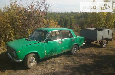 ВАЗ 2101 1976 в Березнеговатом