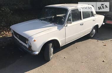 ВАЗ 2101 1986 в Пустомытах