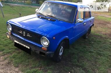 ВАЗ 2101 1976 в Кривом Озере