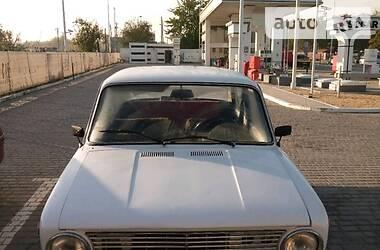 ВАЗ 2101 1979 в Каменец-Подольском