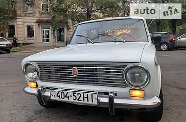 ВАЗ 2101 1973 в Николаеве