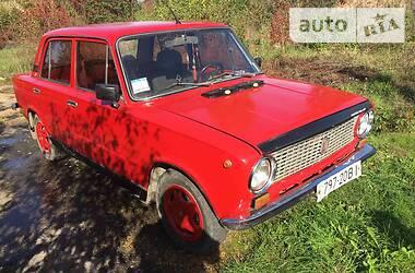 ВАЗ 2101 1981 в Виннице