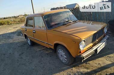 ВАЗ 2101 1981 в Измаиле