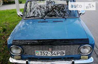ВАЗ 2101 1975 в Дубно