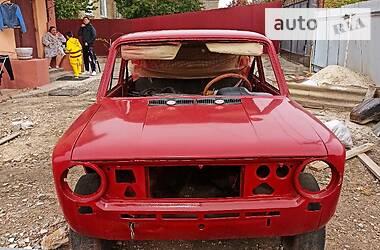 ВАЗ 2101 1987 в Борисполе