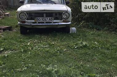 ВАЗ 2101 1985 в Ровно