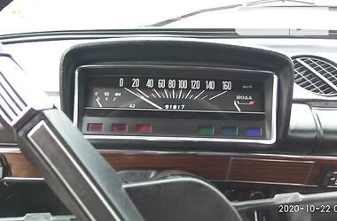 ВАЗ 2101 1985 в Сватовому