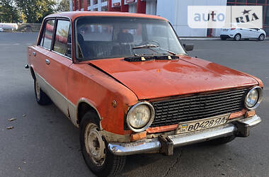 ВАЗ 2101 1978 в Днепре