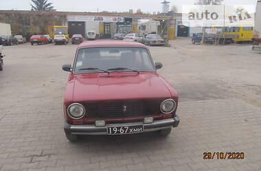 ВАЗ 2101 1971 в Хмельницком