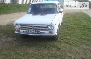 ВАЗ 2101 1986 в Здолбунове