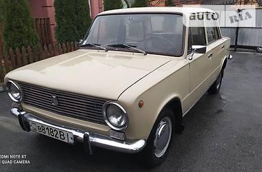 ВАЗ 2101 1980 в Вінниці