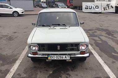 ВАЗ 2101 1980 в Тернополі