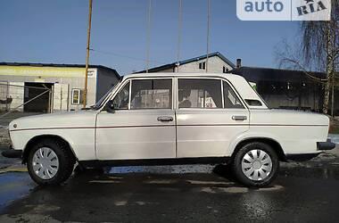 ВАЗ 2101 1982 в Червонограде