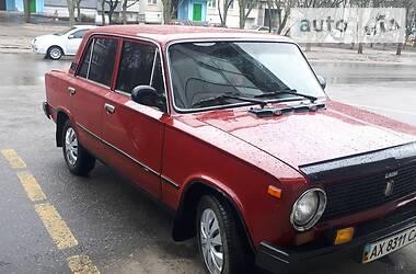ВАЗ 2101 1987 в Харькове