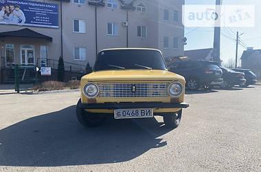 ВАЗ 2101 1983 в Виннице