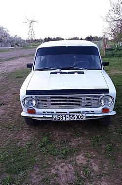 ВАЗ 2101 1979 в Николаеве