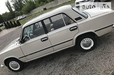 Седан ВАЗ 2101 1986 в Лозовой