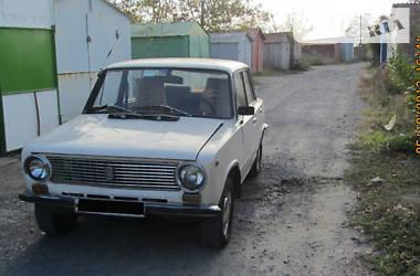 ВАЗ 2101 1988 в Одессе