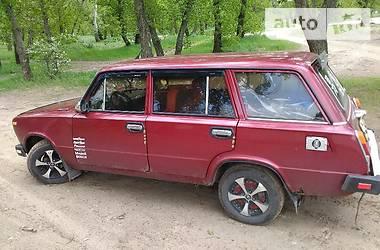 ВАЗ 2102 1976 в Запорожье