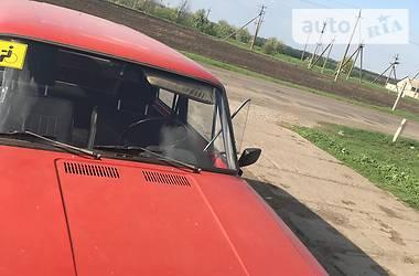 ВАЗ 2102 1984 в Межевой