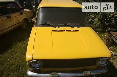 ВАЗ 2102 1983 в Ахтырке